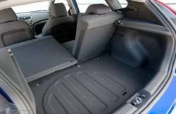 Hyundai Акцент, седан, машина, корейский автомобиль