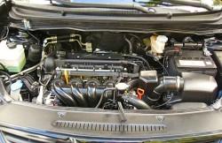 Hyundai i20, мотор, субкомпактный хэтчбек, Korea, авто, фото