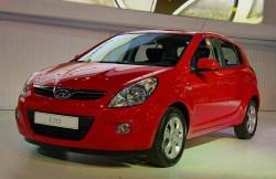 Хендай i20, корейские автомобили, Корея, машина, ай 20