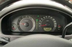 Хендай Траджет, передняя панель, Корея, корейские автомобили, машина